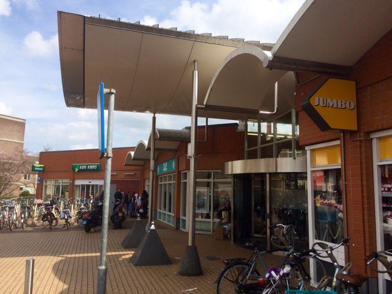 Nieuwe winkelvisie maakt Lidl in Zuidplas bijna onmogelijk