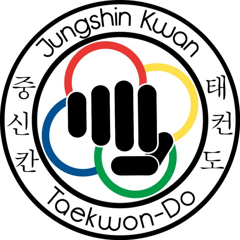 Junshin Kwan sleept 19 medailles in de wacht op NK Taekwon-Do