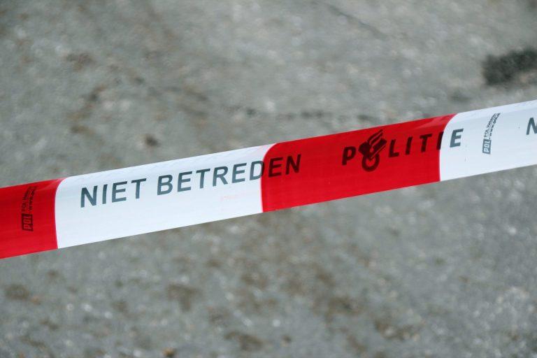 Heel Holland Veilig jokt over samenwerking met gemeente Zuidplas