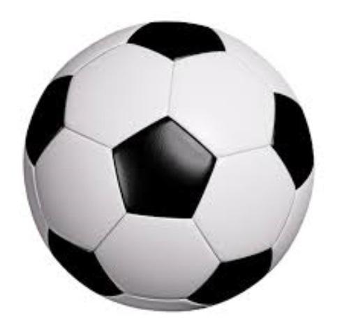 Voetbalweekeinde in Zuidplas : Nieuwerkerk zondag maakt vijfklapper