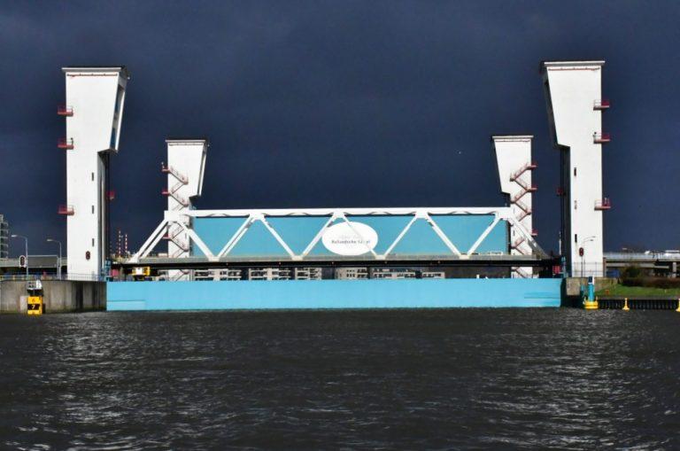 Rijkswaterstaat: Nederland klaar voor storm
