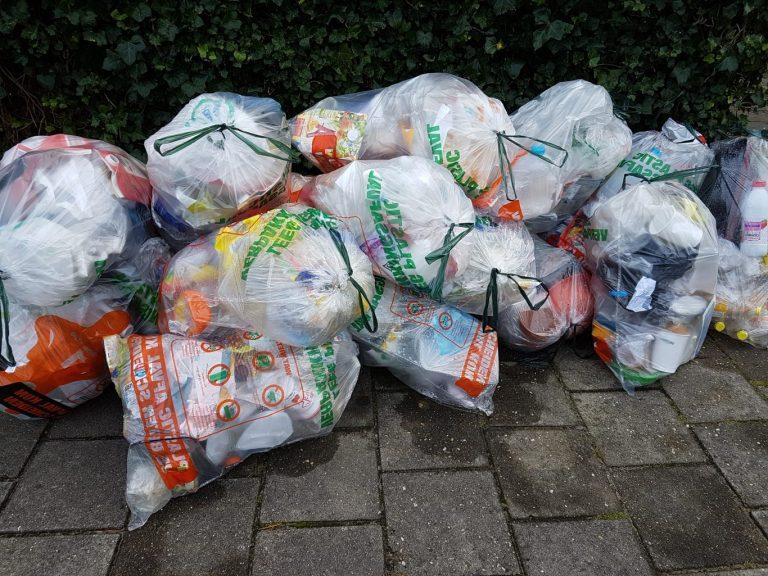 VVD kraakt voorgestelde verhoging afvalstoffenheffing