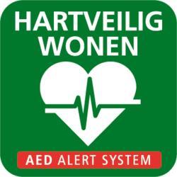 100 gratis reanimatietrainingen voor Hartveilig Zuidplas in 2018