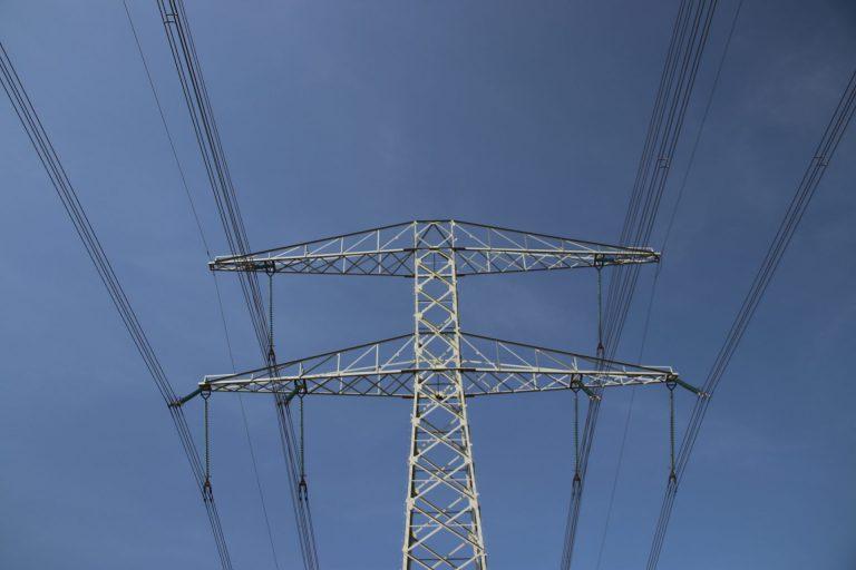 Stedin zoekt ondernemers in de Zuidplaspolder voor 'flexibel' energiegebruik