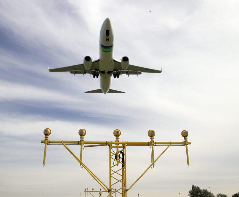 De zienswijze van Zuid-Holland op de luchtvaartnota is duidelijk: hinder moet minder