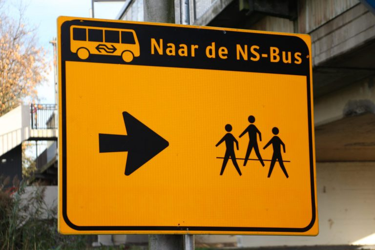 11 tot en met 13 september aangepast of geen treinverkeer in Nieuwerkerk