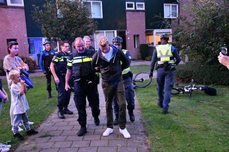 Succesvolle trilogie voor Boef in de Wijk in Zuidplas en Waddinxveen (video)