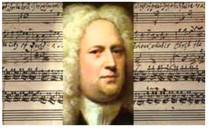 Messiah van G.F. Händel als scratchopdracht in Moordrecht, zangers en violisten gezocht!