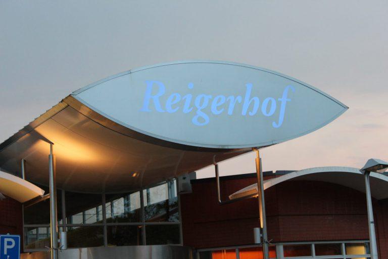 Nog geen huurder voor oude bibliotheek in de Reigerhof, de Saffier krijgt woonbestemming
