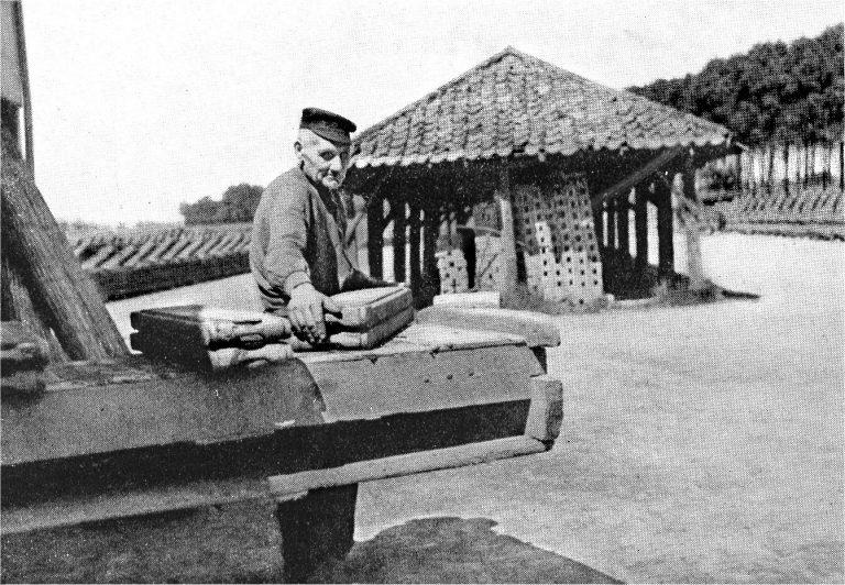 Provincie is op zoek naar aansprekende foto's uit Tweede Wereldoorlog