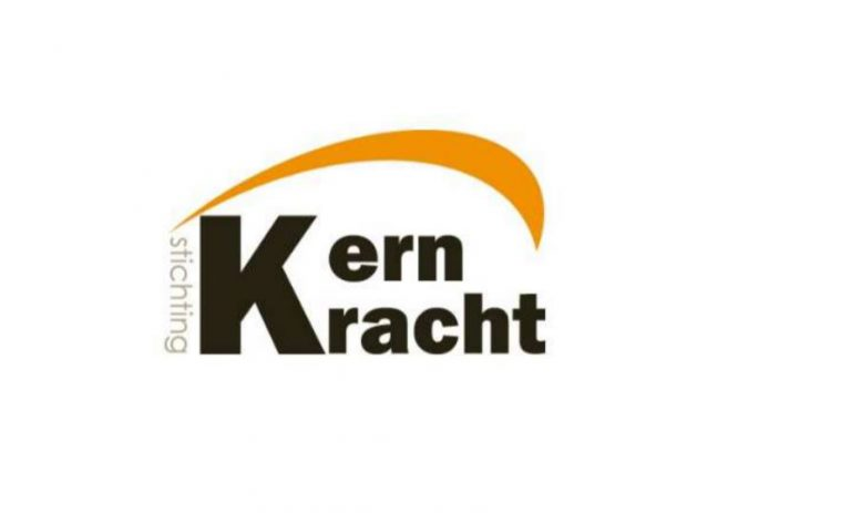 """Informatiebijeenkomst project """"Participatie & Werk Zuidplas"""""""