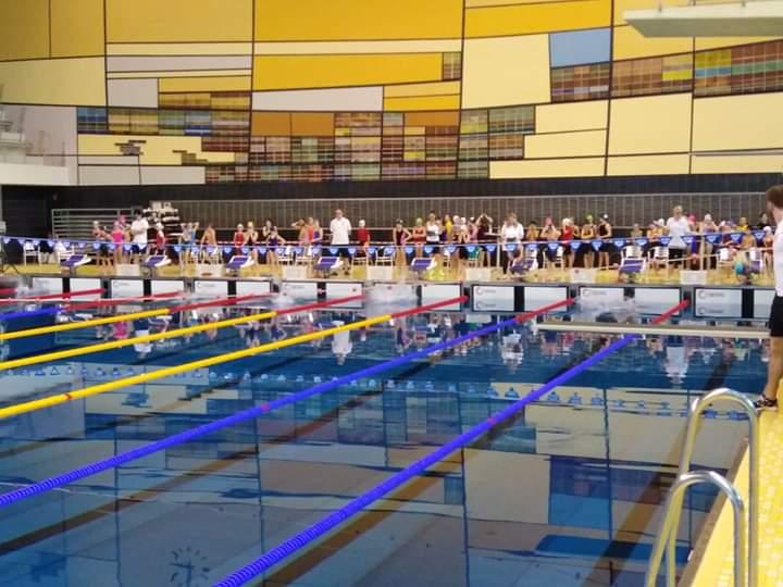 Zuidplas sportweekeinde : vv Nieuwerkerk en ZVH blijven in titelrace – druk weekend Barracuda