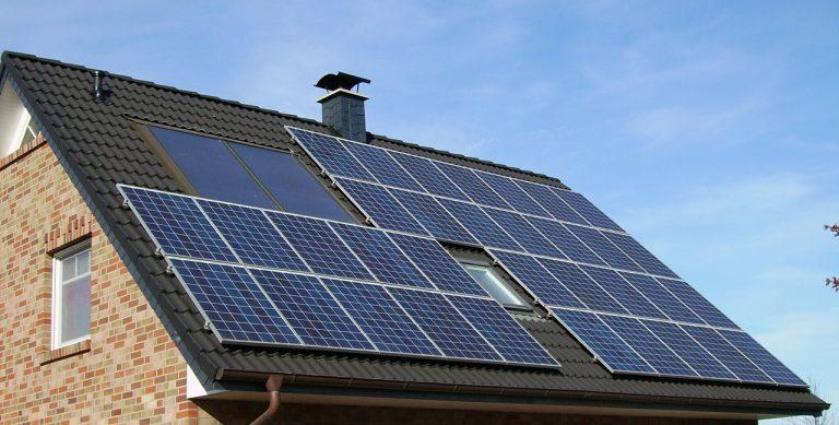 Zuidplas wil verruiming van eisen voor verstrekking duurzaamheidsleningen