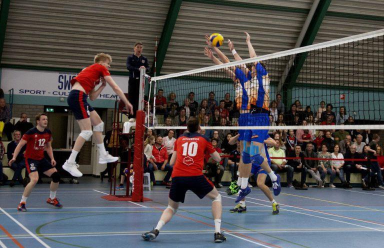 Zuidplas sportweekeinde : ZVH én vv Nieuwerkerk blijven op titelkoers – Turnster Lize Schenkel naar finale NK