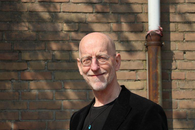 Meester Wim verlaat na 33 jaar 'zijn' Montessorischool