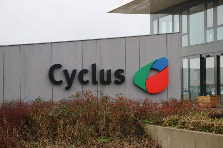 Aandeelhouders Cyclus benoemen Boot tot opvolger van Krapels