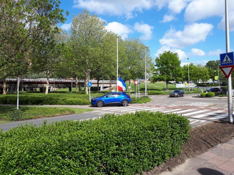 """Gemeente Zuidplas zeer ontevreden over dienstverlening """"vlagbedrijf"""""""
