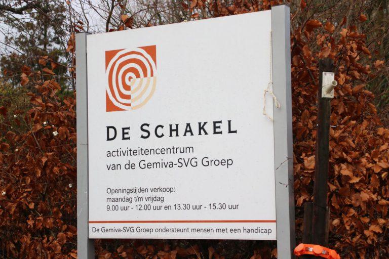 Zomermarkt en open dag bij Activiteitencentrum de Schakel in Moordrecht