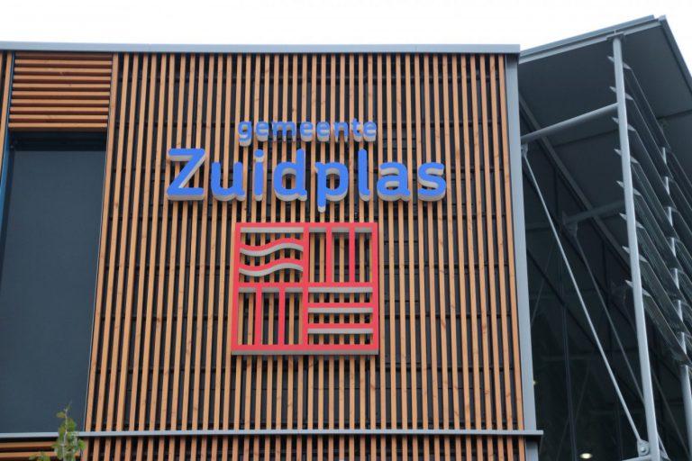 PvdA/GroenLinks stelt vragen over 'waardig ouder worden'