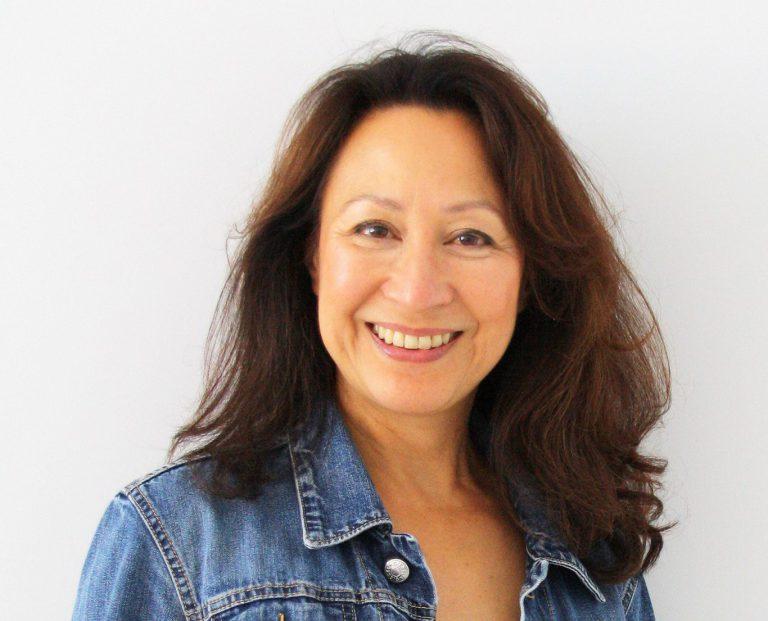 Interactieve workshop 'Jij past echt bij mij' in Zevenhuizen
