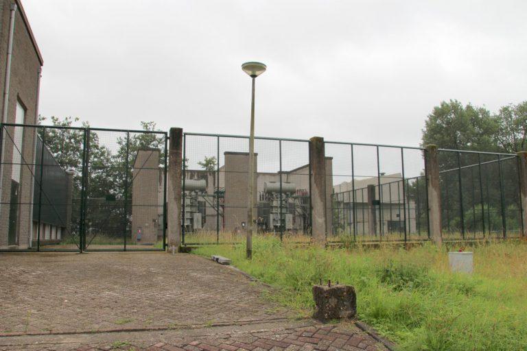 Stroomstoring in Nieuwerkerk aan den IJssel treft deel dorp