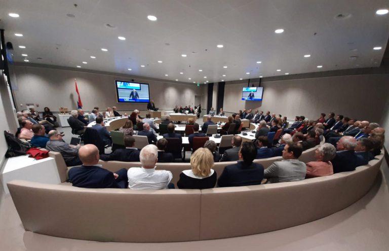 PvdA/Groenlinks stelt vragen over verhoging tarief gemeentelijke zorgverzekering