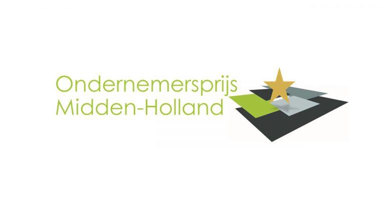 Twee bedrijven uit Zuidplas genomineerd voor Ondernemersprijs Midden-Holland