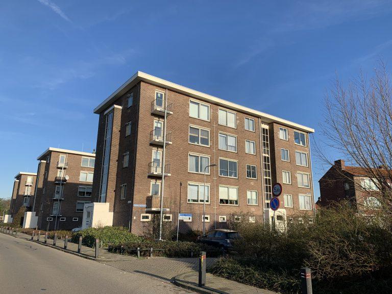 Mozïek Wonen en gemeente Zuidplas verbeteren samen vijftigerjarenbuurt Moordrecht