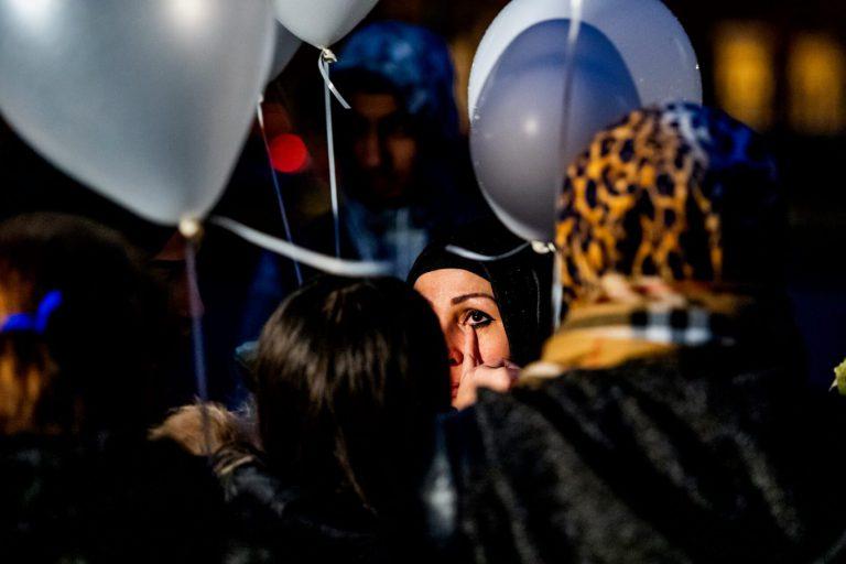 Nieuwerkerkse fotograaf wint Zilveren Camera voor regionale foto