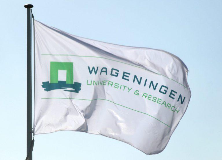 Zuidplas sluit aan bij Wageningen University & Research