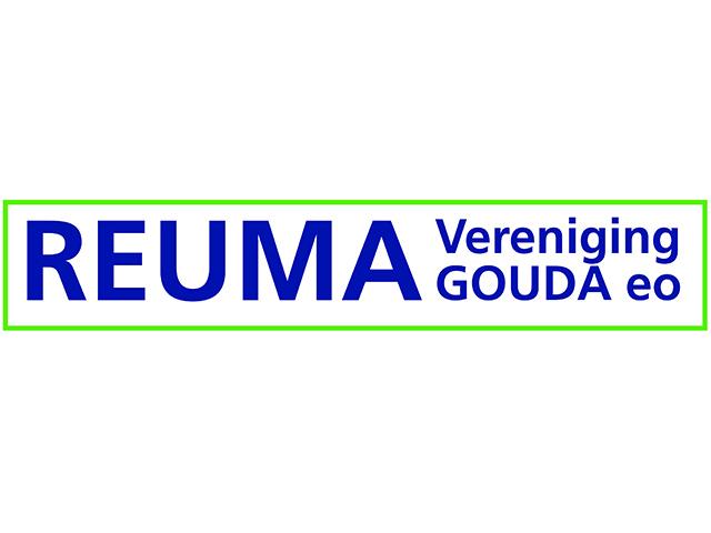 Symposium Reuma Onbeperkt, samen naar toegankelijkheid.