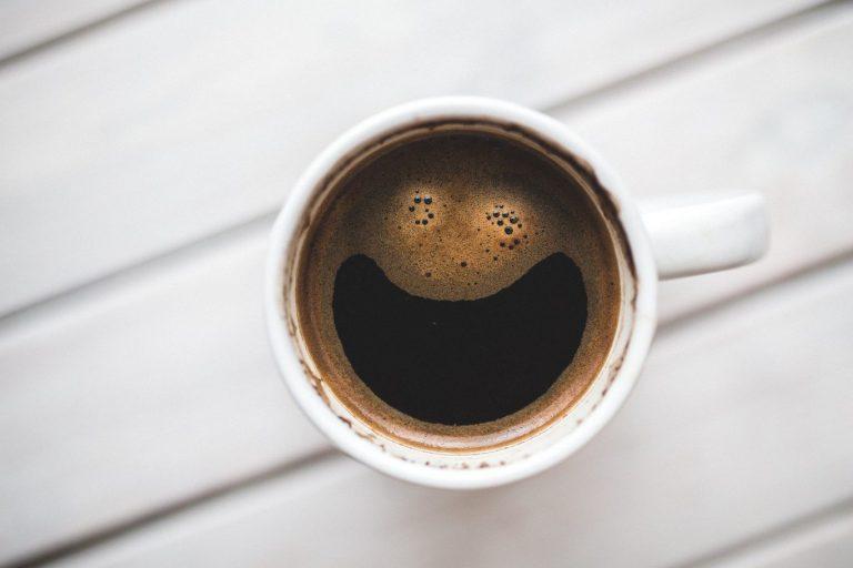Koffieochtenden voor vrouwen in Zuidplas
