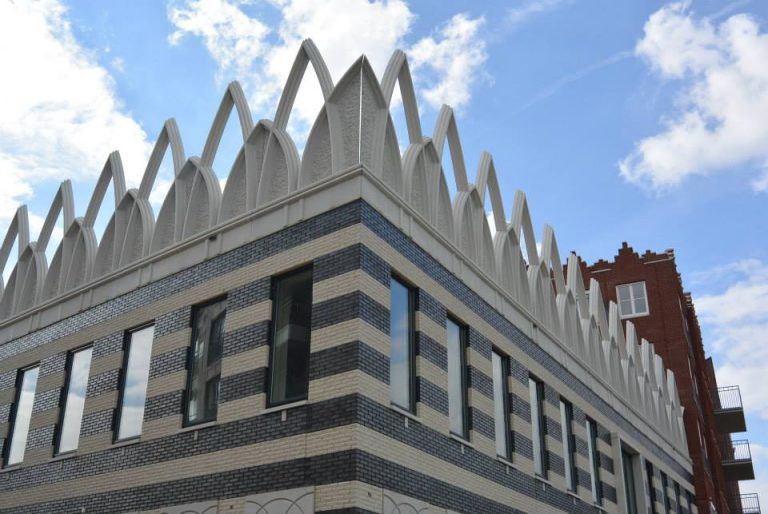 Compensatie coronaschade culturele sector Waddinxveen