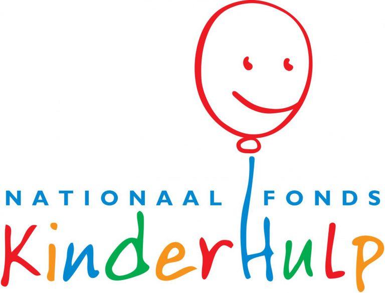 Nationaal Fonds Kinderhulp zoekt collectanten