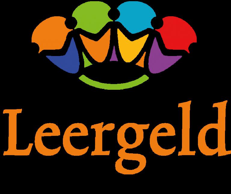 Stichting Leergeld zorgt voor 30 fietsen en 37 computers in Zuidplas