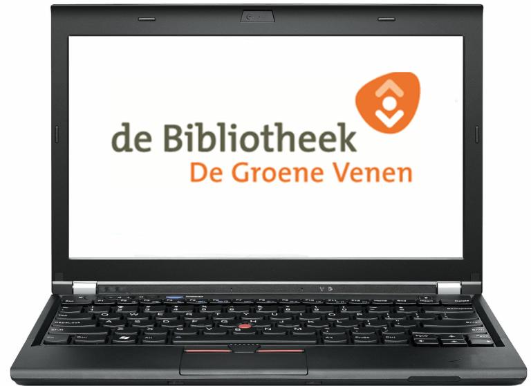 WALK&TALK online: Netwerkbijeenkomst voor werkzoekenden nu online bij de Bieb