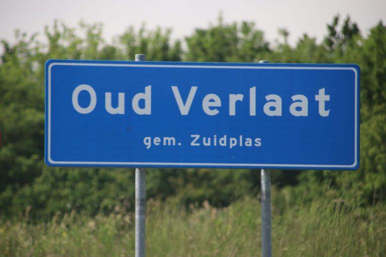 VVD stelt vragen over Rottekijker en infrastructuur Oud Verlaat