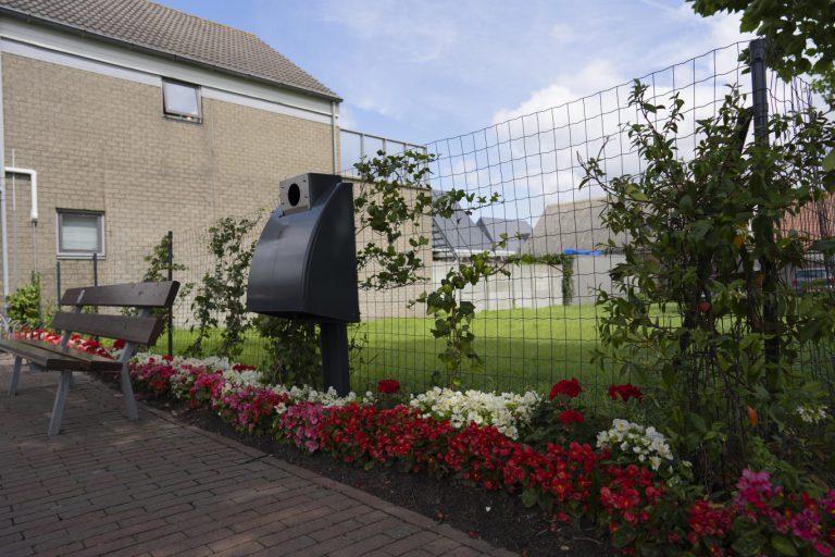 ChristenUnie-SGP wil snelle realisatie van starterswoningen in centrum van Moerkapelle