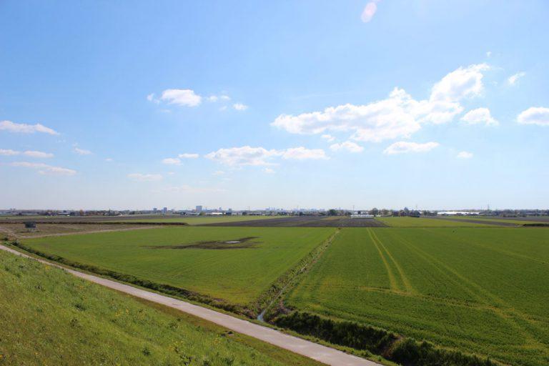 Wethouder Hordijk : In het najaar openbaarheid over het vijfde dorp (+video)