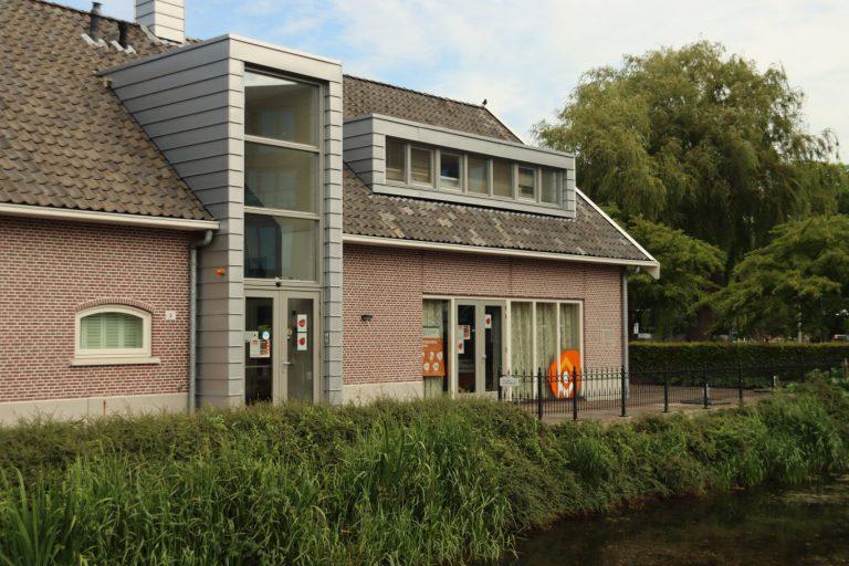 Cursus Windows 10 in de Bibliotheek Nieuwerkerk