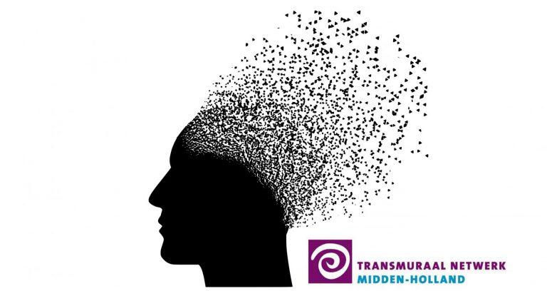 Digitale voorlichtingsbijeenkomst niet-aangeboren hersenletsel