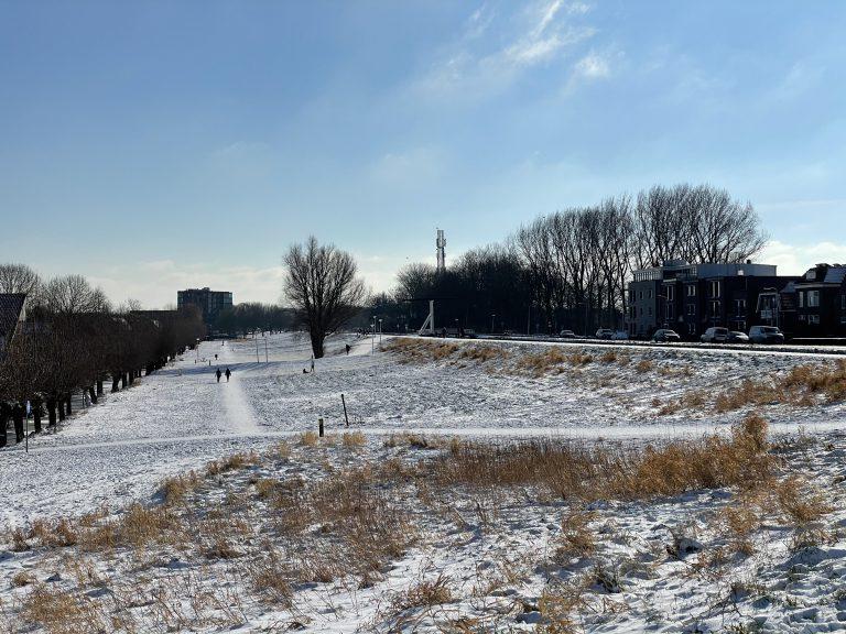 Oostringdijk
