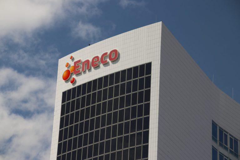 Vergunning Eneco en Shell voor opsporen aardwarmte in Zuidplas en Capelle