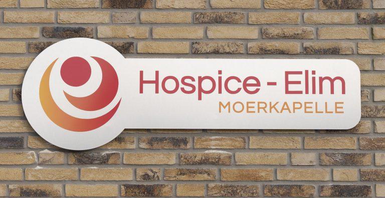 Minister van Ark opent Hospice Elim in Moerkapelle