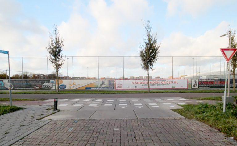 Politieke wrevel over buurtonderzoek PvdA/GroenLinks Noordelijke Dwarsweg