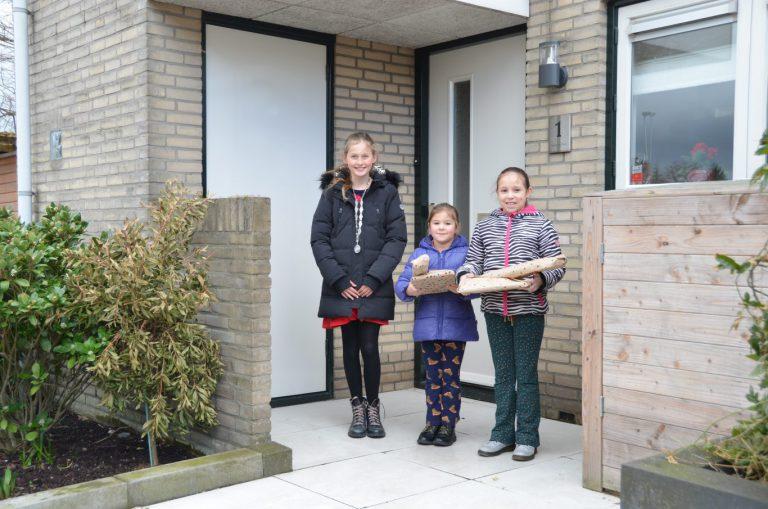 Het nieuwe BRAinS seizoen van Welzijn Zuidplas is gestart!