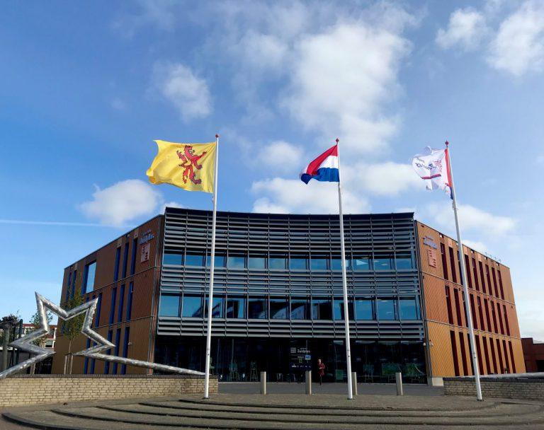 Commissaris van de Koning: Vijfde dorp is grootste uitdaging voor Zuidplas in komende jaren