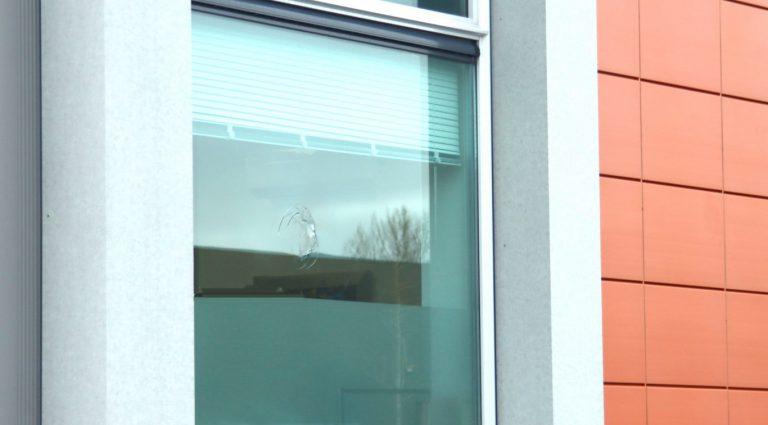 Getuigen gezocht van schietincident in Rotterdam Nesselande
