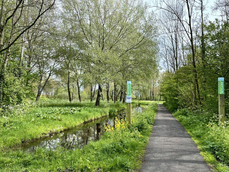 Park Hitland
