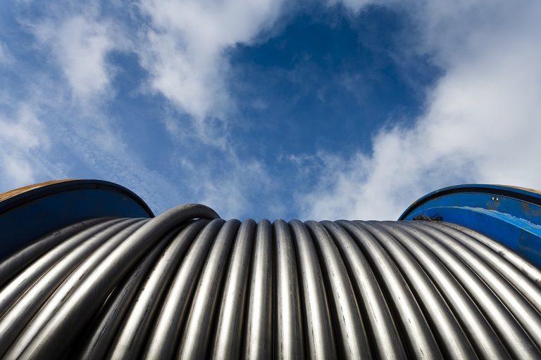 TenneT komt met 2 alternatieve hoogspanning kabeltracé's naast voorkeurtracé in Zevenhuizen